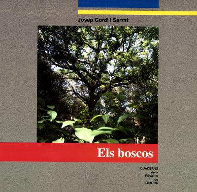 Els boscos