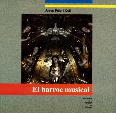 El barroc musical