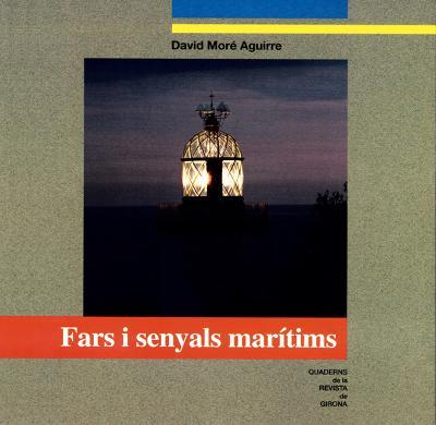 Fars i senyals marítims