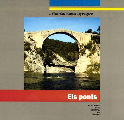 Els ponts