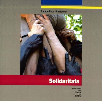 Solidaritats