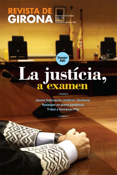 Revista de Girona 328