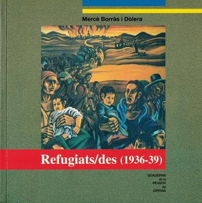 Refugiats/des (1936-39)