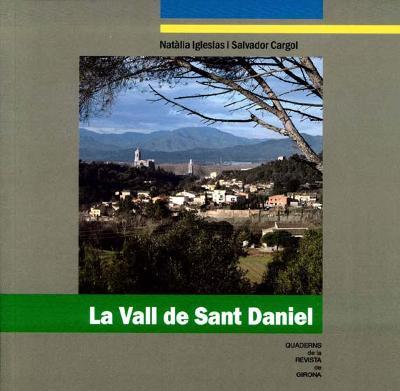 La Vall de Sant Daniel