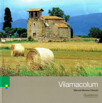 Vilamacolum