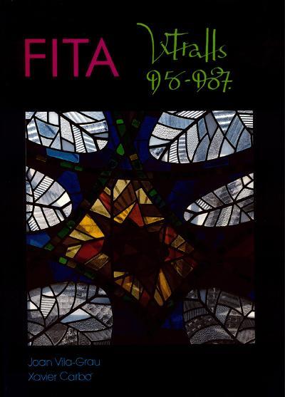 Fita, vitralls: 1956-1987
