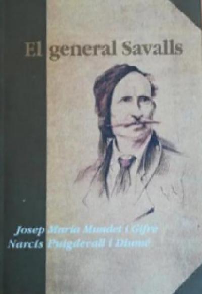 El general Savalls