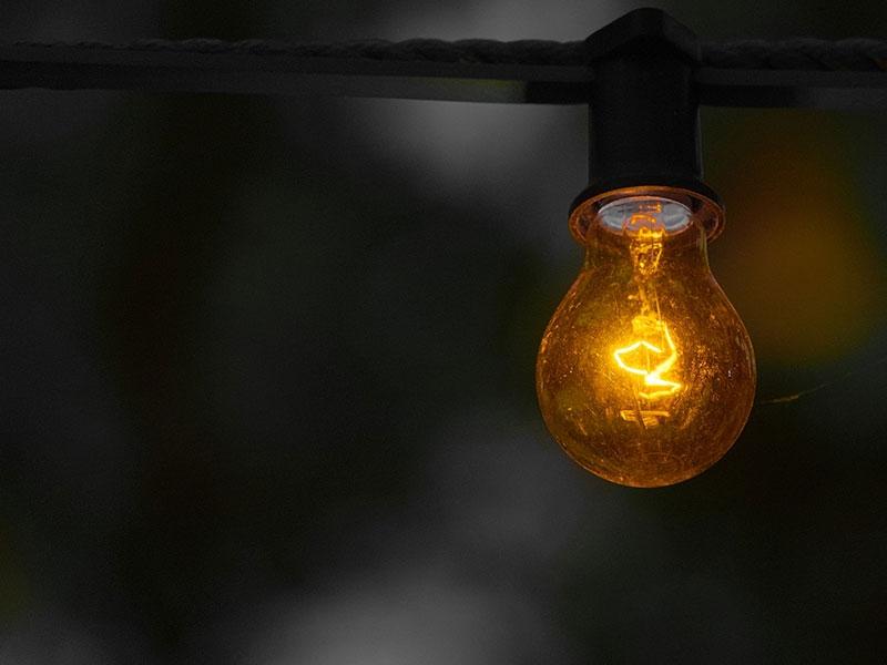 Foto : El Servei d'Habitatge de la Diputació de Girona engega el Programa d'Estalvi Energètic i Pobresa Energètica
